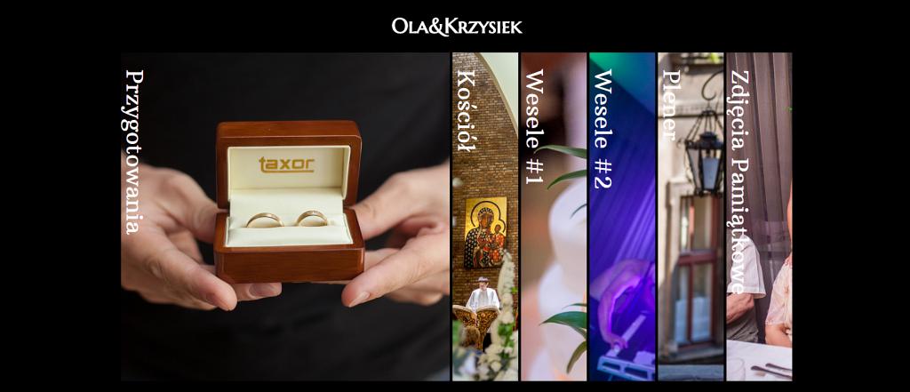 OlaiKrzysiek.png